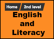 2nd level Literacy