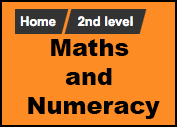 2nd level Maths