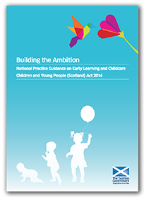 Image result for building the ambition