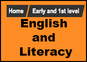 Early 1st level Literacy