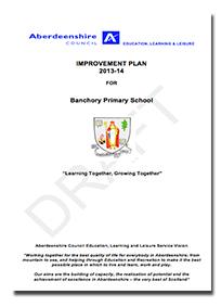 Assessment Improvement Plan - word
